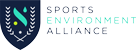 Sports Environment Alliance