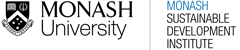Monash University - Sustainable Development Institute